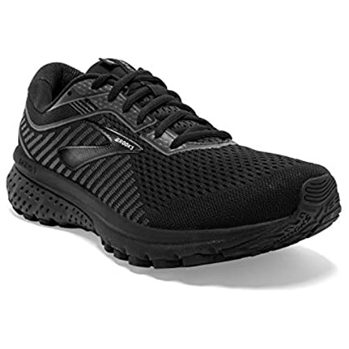 Best Running Shoes For Plantar Fasciitis 2020